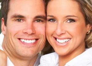 Dentist-clipart-41